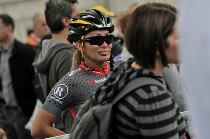 Lisa Christiansen-tour de france-23