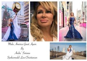 Lisa Christiansen - Andre SorianoIMG_8847